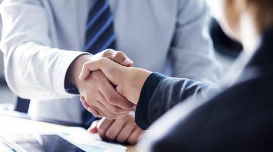 Czy przedsiębiorcy z Chicago potrzebują ubezpieczenia biznesowego?